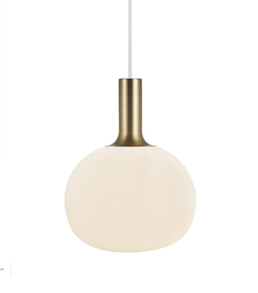 Nordlux Alton 25 Hanglamp